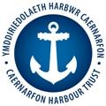Caernarfon Harbour Trust